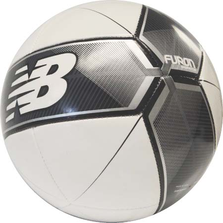 New Balance Furon Dispatch Team Ball