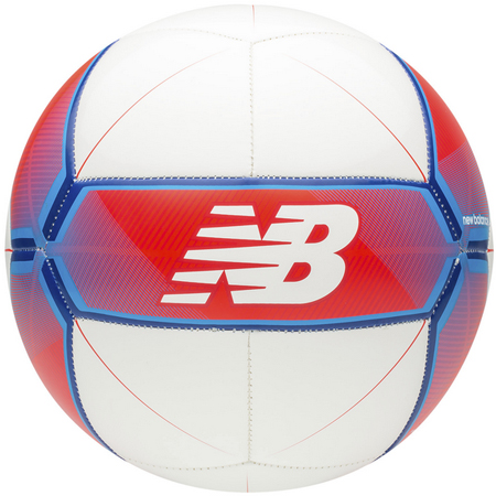 New Balance Furon Dispatch Ball
