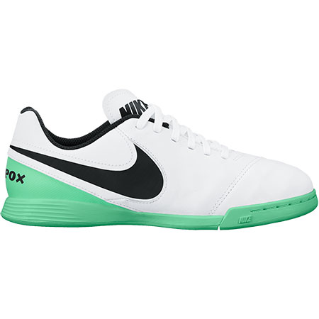Nike Kids Tiempo Legend VI Indoor