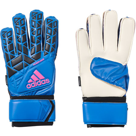 adidas Ace Fingersave Replique