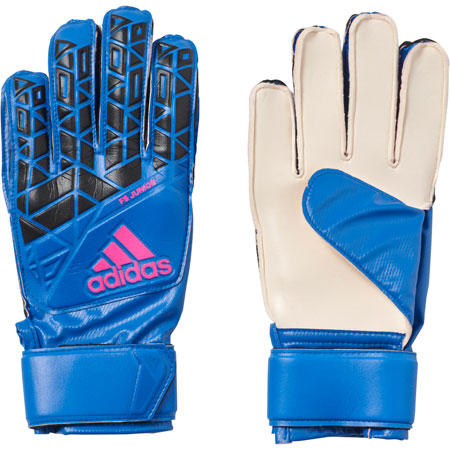 adidas Kids Ace Fingersave