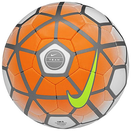 Nike Club Team Ball