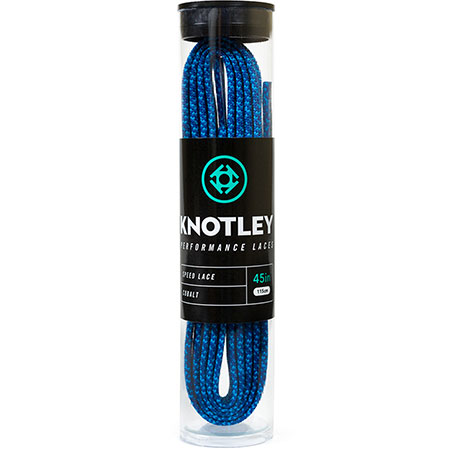Knotley Speed Laces