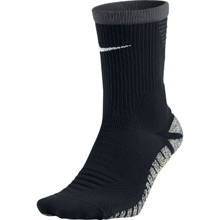 3c700052a5c08 Nike Grip Strike Cushioned Crew Sock
