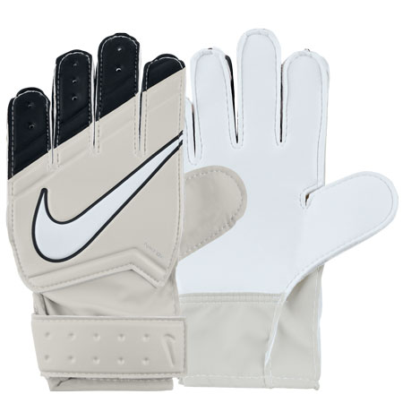 Nike Junior Match Glove
