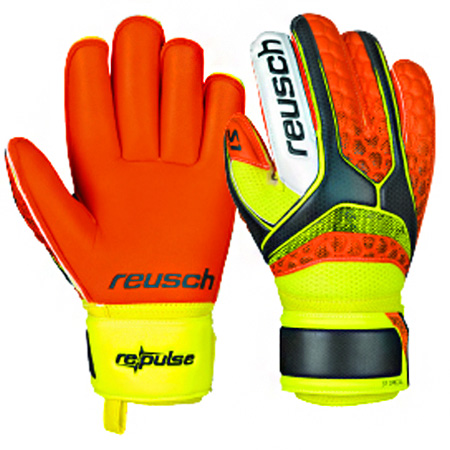 Reusch Pulse S1 Junior