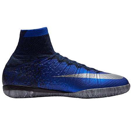 Nike MercurialX Proximo CR Indoor