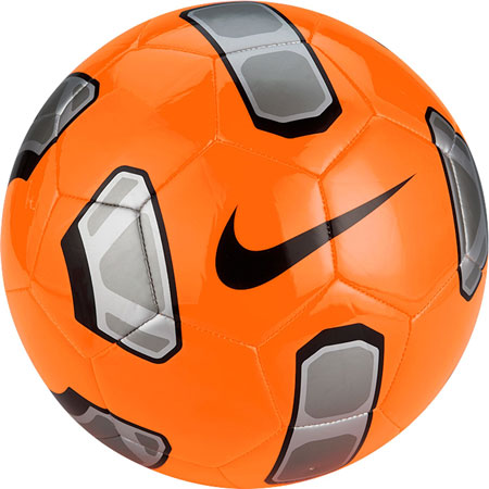 Nike Tracer Training Ball