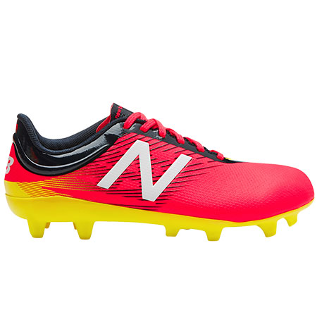 New Balance Kids Furon 2.0 Dispatch FG