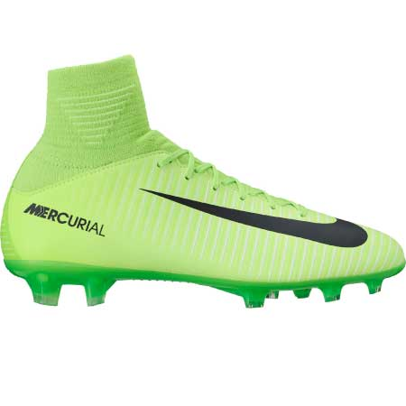 Kids Soccer Shoes - Youth Cleats, Turfs & Indoors -