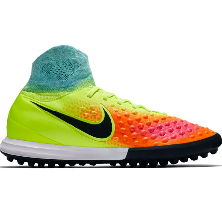 Nike Kids MagistaX Proximo II TF
