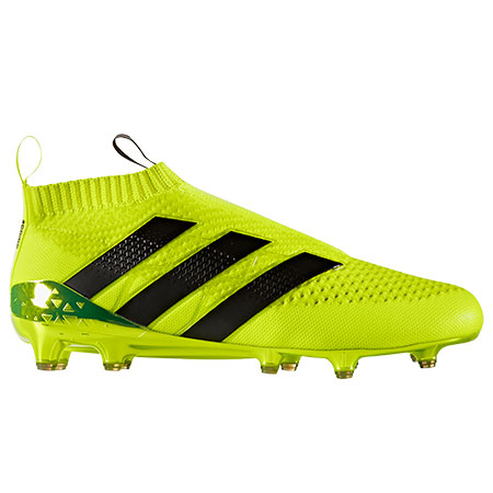 adidas ACE 16 Plus PURECONTROL FG-AG