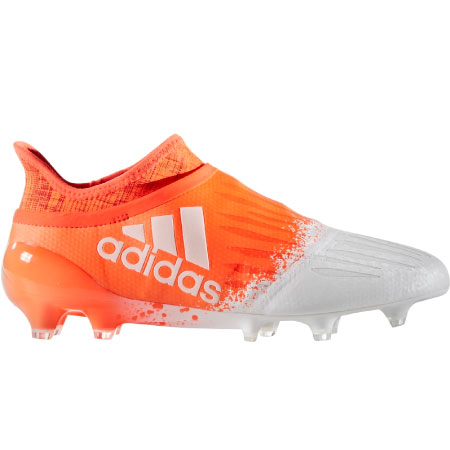 adidas X 16 Plus Purespeed FG-AG