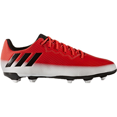 adidas Kids Messi 16.3 FG