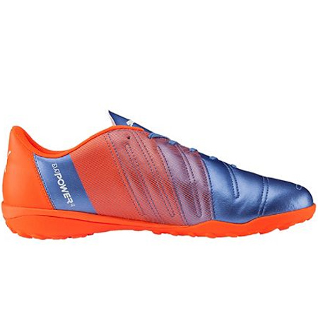 Puma EvoPower 4.3 Turf