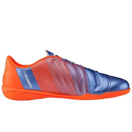 Puma EvoPower 4.3 Indoor