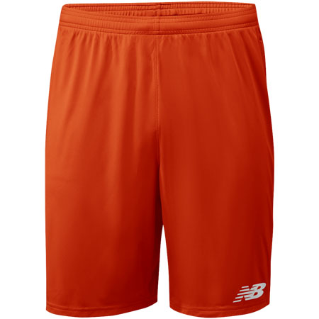 New Balance Squad Short