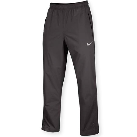 Nike Waterproof 2.5 Pant