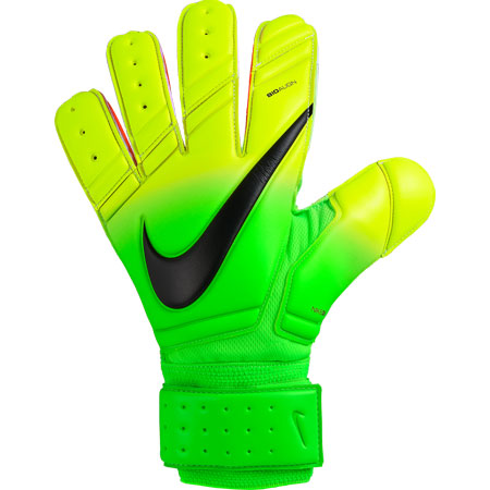 Nike GK Premier SGT Goalkeeping Gloves