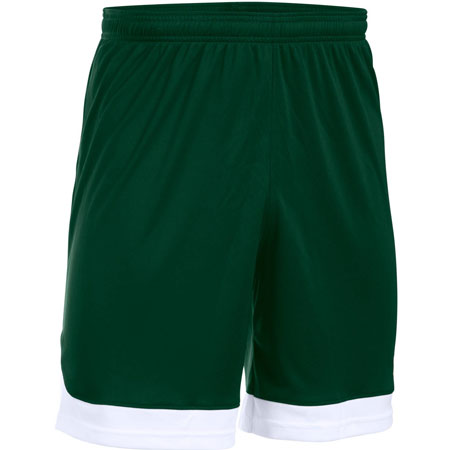 Under Armour Maquina Short