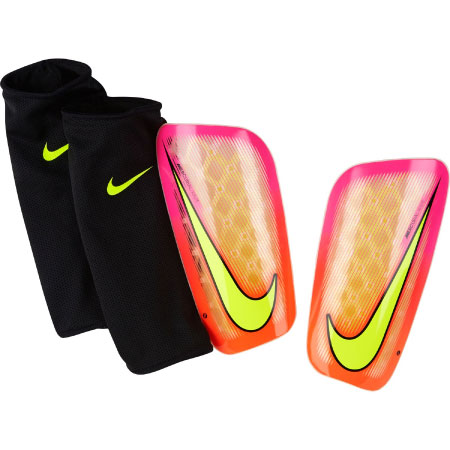 Nike Mercurial Flylite Shinguard
