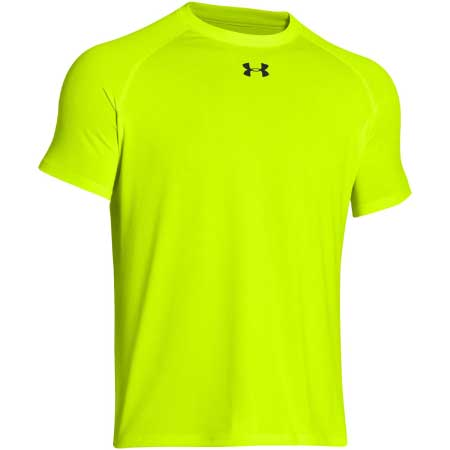 Under Armour Locker T SS