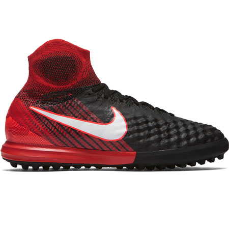 Nike Kids Magistax Proximo II Indoor