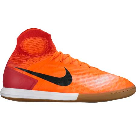 Nike MagistaX Proximo II Dynamic Fit (IC) Indoor-Competition