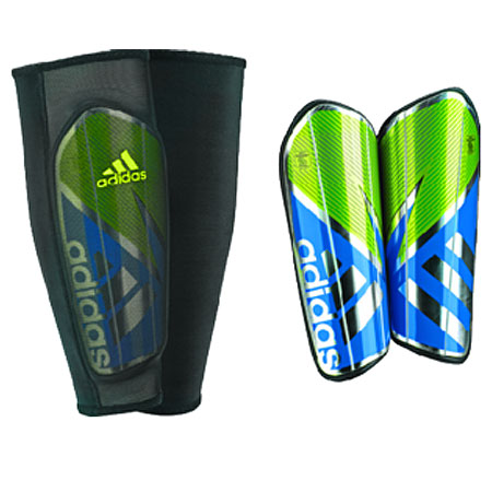 adidas Ghost Pro Shinguard