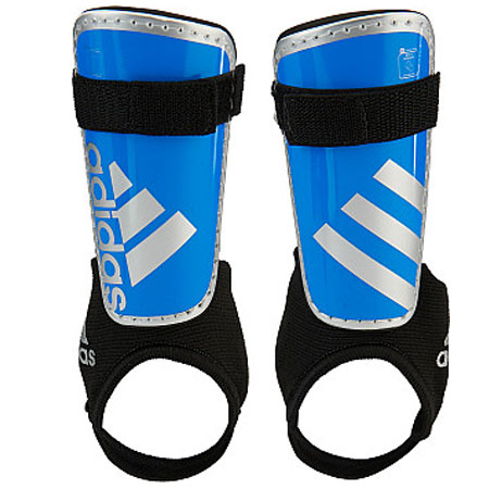 adidas Kids Ghost Shinguard