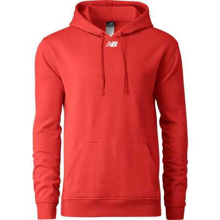New Balance Team Sweatshirt