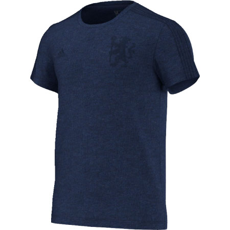 adidas Chelsea FC Graphic Tee