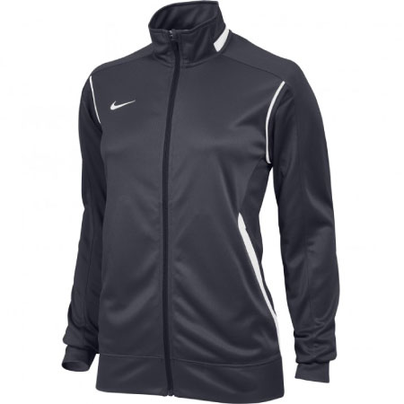 Nike Enforcer Warm Up Training Jacket