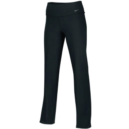 Nike Legend Training Pant
