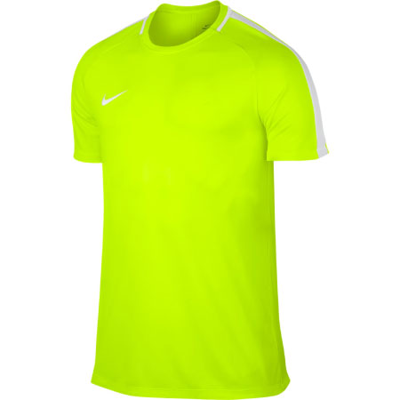 Nike Dry Top SS Academy