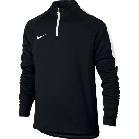 Nike Youth Dry Drill Top Academy