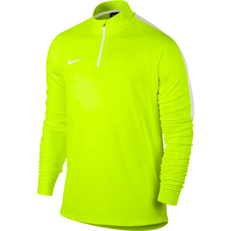 Nike Dry Drill Top Academy