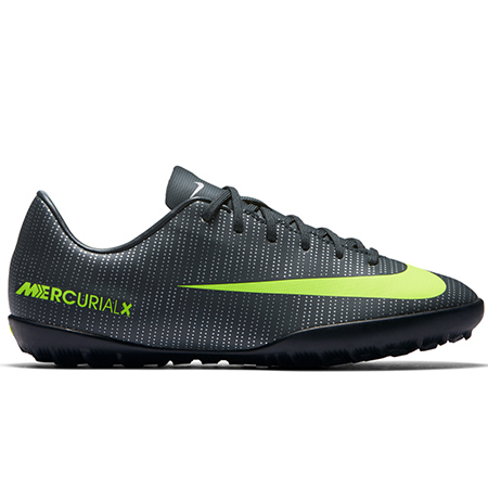 Nike Kids Mercurial Vapor XI CR7 Turf