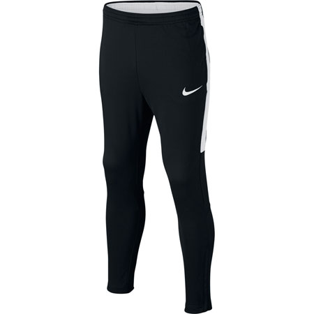 Nike Youth Dry Pant Academy