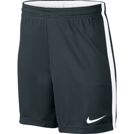 Nike Youth Dry Short Academy