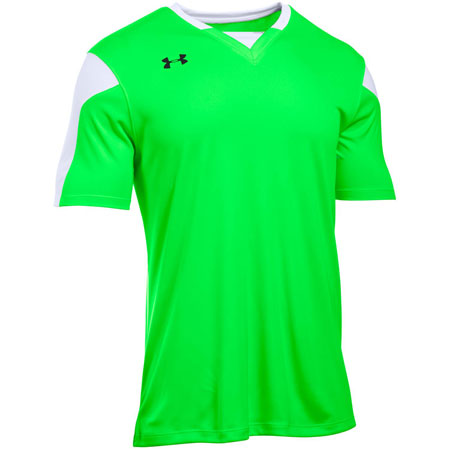 Under Armour Maquina Jersey