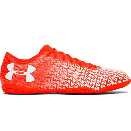 Under Armour CF Force 3.0 Indoor
