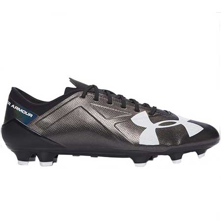Under Armour Spotlight BL FG
