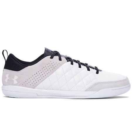 Under Armour Command Indoor IC