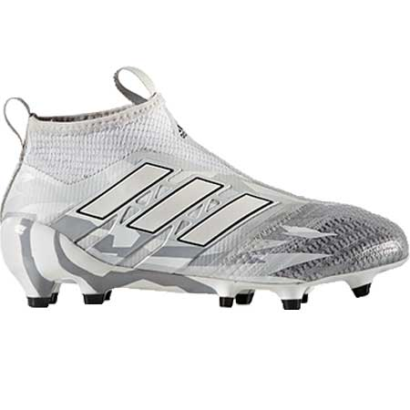 adidas Kids Ace 17 Plus PureControl FG