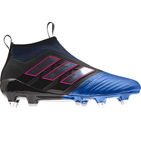 adidas ACE 17 Plus Purecontrol SG
