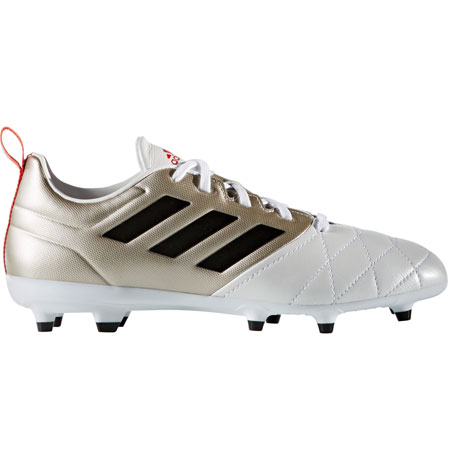 adidas Ace 17.3 Womens FG Firm Ground Soccer Cleat
