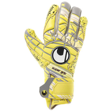 UhlSport Eliminator Supergrip HN