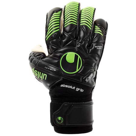 UhlSport Eliminator Absolutgrip Bionik