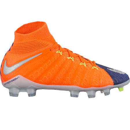 e700c6808c1 Buy kids youth soccer cleats   OFF35% Discounts